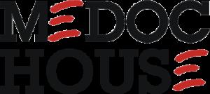 Logo Medoc House
